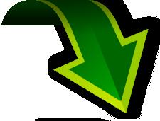 Ducatus Registrierung